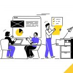 best coworking space management software